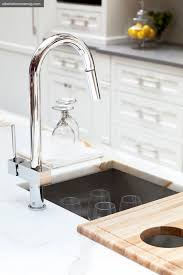 kitchen faucets atlanta best 25 transitional kitchen faucets ideas on