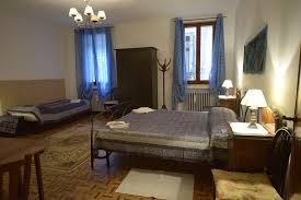 chambre d hote venise centre b b arabesque chambres d hôtes venise