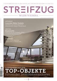 Extravagante Schlafzimmerm El Streifzug Wien Ausgabe 16 Sommer 2016 By Streifzug Media Issuu