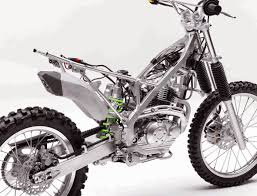 this article 2016 kawasaki klx 140l read now