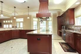 vent kitchen island stove in island no vent stove in island ventilation