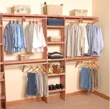 diy bedroom closet organization ideas neat room with diy closet