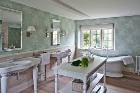 English Bathroom Dorset Manor Bathroom Style File Emma Sims Hilditch Interior