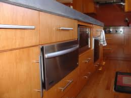 How Long Does It Take To Install Cabinets 2017 Kitchen Remodel Costs Average Price To Renovate A Kitchen