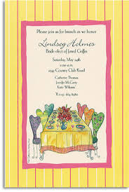 invitation to brunch wording invitations only themes invitations luncheon