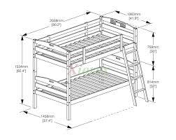 Desk Measurements Loft Beds Ikea Hemnes Loft Bed Dimensions 38 Stuva Loft Bed With