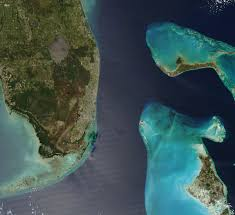 Bahama Islands Map Core Center News Greater Aneth Oil Field A Trip Back In Time To
