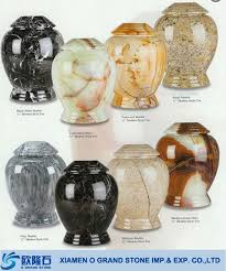 ash urns wholesale cremation urns wholesale cremation urns suppliers and
