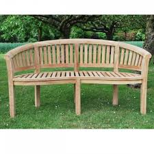 bench outdoor arbor plans wonderful curved patio bench 41 best