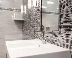 mosaic tile ideas for bathroom bathroom contemporary bathroom tiles showroom mosaic tile floor