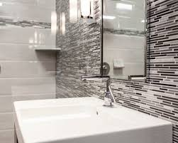 mosaic tile designs bathroom bathroom contemporary bathroom tiles showroom mosaic tile floor