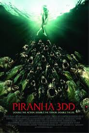 new piranha film takes a bite out of japan horror movie news