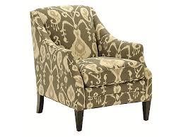 Discount Club Chairs Design Ideas Lark Club Chair Beautiful Upholstery Pinterest Minneapolis
