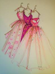 best 25 fashion sketches ideas on pinterest fashion design