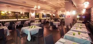 best restaurants near lincoln park zoo chicago urbandaddy