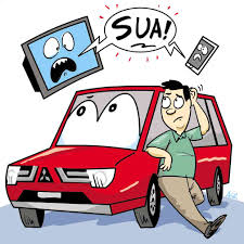 philippine jeep clipart sudden unintended acceleration my experience or lack thereof