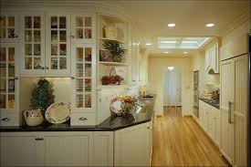 country kitchen paint ideas home design inspirations