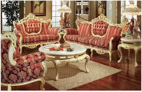 Victorian Furniture Bedroom by Victorian Bedroom Decor Fresh Bedrooms Decor Ideas