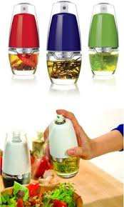 cool things for kitchen must have cool kitchen gadgets kitchen gadgets pinterest