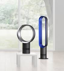 best buy dyson fan dyson pure cool fan dyson