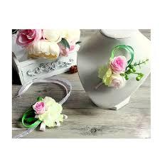 corsage wristlet singapore flower shop florists singapore flowers gifts to