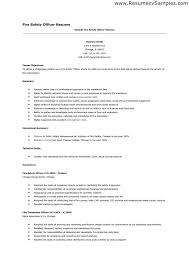 Resume Counseling Correctional Officer Or Peer Counselor Resume Counselor Resume