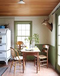 modern farmhouse dining room mesmerizing farmhouse decor from ikea ikea dining roomikea