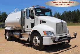 water trucks for sale 322 listings page 1 of 13