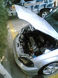 honda d engine wikipedia