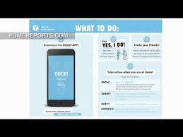 tradcatknight francis u0027 new socialist app an app to build a