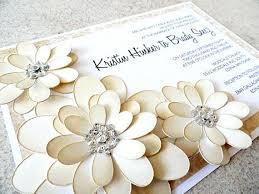 Beautiful Wedding Invitations Invitation Beautiful X 2026374 Weddbook
