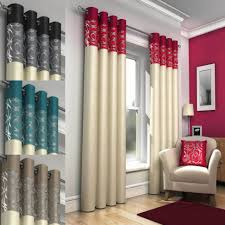 curtains and drapes blue and white black inspiring ideas about