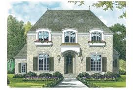 one story country house plans country house plan on one story country house plans