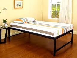 bedroom astounding good twin bed headboards designer ideas