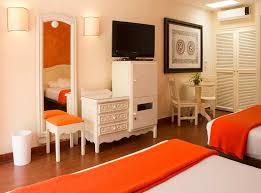 hotel villa del conquistador information and rates of the hotel