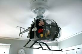 diy belt driven ceiling fans ceiling fan belt driven old fashioned ceiling fan belt driven