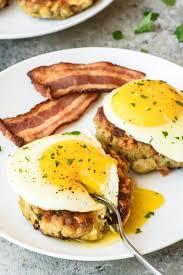 24 thanksgiving brunch ideas recipes for thanksgiving breakfast