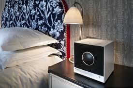 uncategorized portable bluetooth speakers best portable