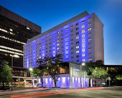 Downtown Houston Tunnel Map The Whitehall Hotel Downtown Houston Hotels Official Hotel Website