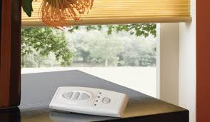 Home Automation Blinds Home Automation Shade And Shutter Systems Inc