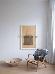 Simon Upton Photography - Cochrane bedroom furniture