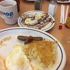 ihop 33 photos 43 reviews breakfast brunch 1523 alabama
