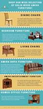 Amish Made Bedroom Furniture by 129 Best Online Amish Furniture Images On Pinterest 3 4 Beds