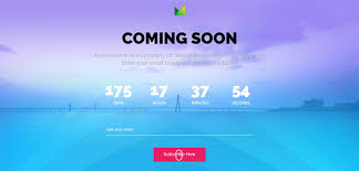 matrox u2013 material design bootstrap html template bootstrap themes