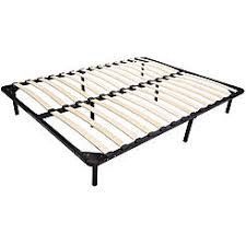 Bed Frames At Sears Size Bed Frames Adjustable Bases Bed Frame Sears