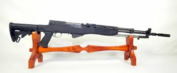 yugoslavian model 59 66 sks 7 62x39 with bayonet the yugoslavian