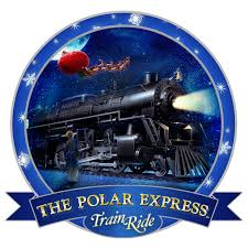 polarexpress png