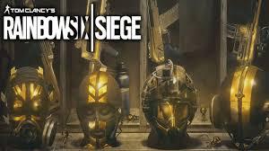 Buy Rainbow Six Siege Gold Go Gold As Pro League Dlc Packs Arrive For Rainbow Six Siege On Xbox