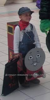 Fat Kid Halloween Costume Pin Favorite Halloween Costume Tennis Players