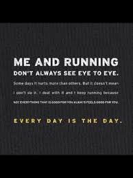 Motivational Fitness Memes - running gym memes quotes pinterest running motivation and